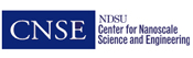 Center for Nanoscale Science and Engineering